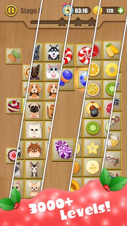 Onnect Master screenshot-3