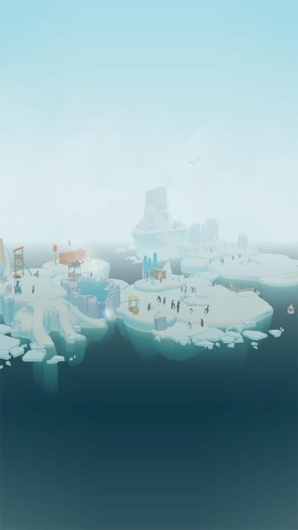 企鹅之岛 screenshot-1