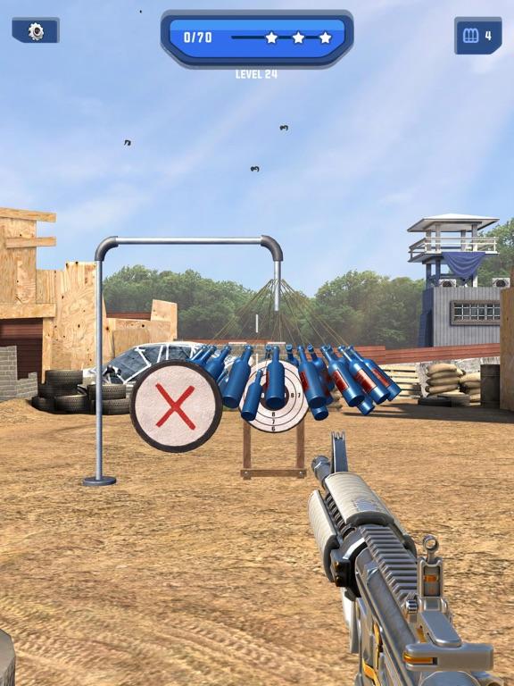 Guns Master screenshot 14