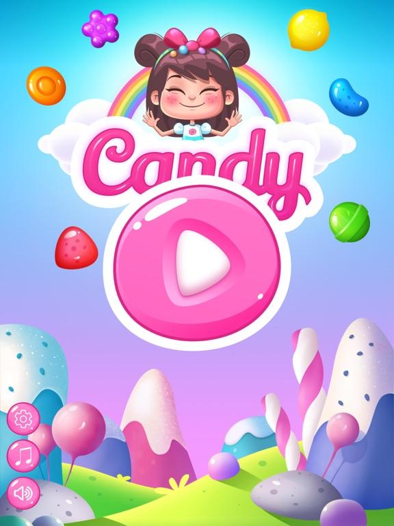 Candy Match 2 screenshot 6