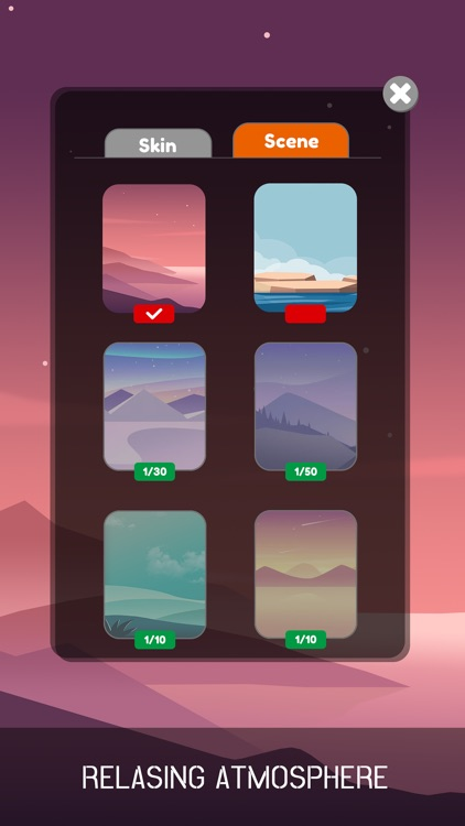 Block Maze - Puzzle screenshot-3