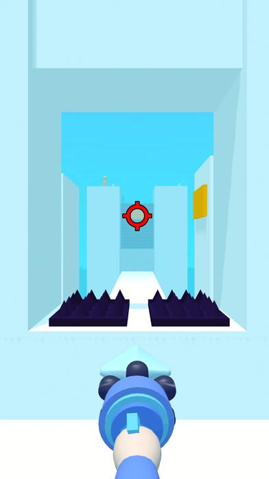 Hookman screenshot 3
