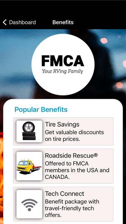 FMCA screenshot-2