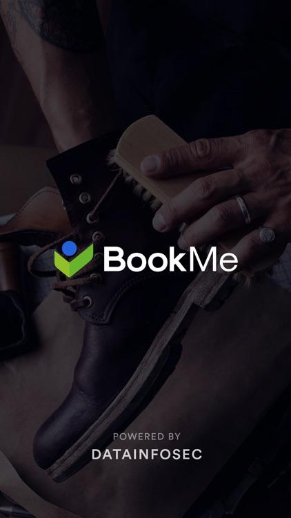 BookMe Service Provider screenshot-5