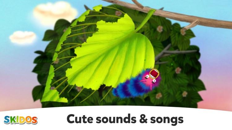 Educational Games - For Kids screenshot-6