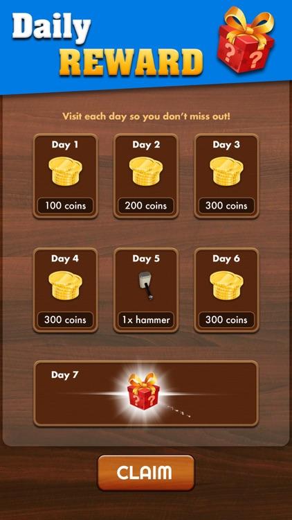 Woody Extreme Block Puzzle screenshot-6
