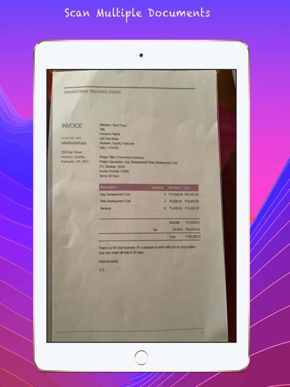 https://is1-ssl.mzstatic.com/image/thumb/PurpleSource124/v4/de/0a/2a/de0a2aa4-8576-7148-11f0-c7b943e9e9e7/a3cb7a39-84a8-409f-80c7-7c0f271b2893_documentScanner1.jpg/576x768bb.jpg