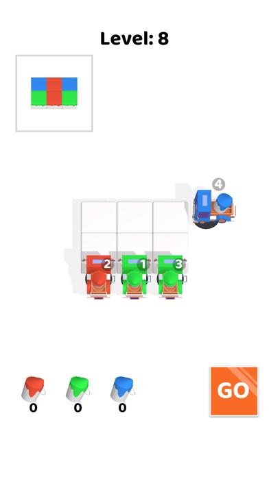 https://is1-ssl.mzstatic.com/image/thumb/PurpleSource124/v4/e0/03/ec/e003ec83-af60-87cc-aaf3-ec1990550b6c/4efcf7a1-d4a1-48ed-9dea-7d45325bb8af_1242x2208-screenshot.png/392x696bb.png
