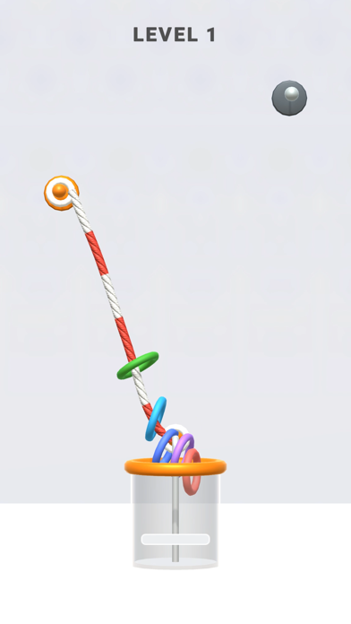 Ring Rope screenshot 2