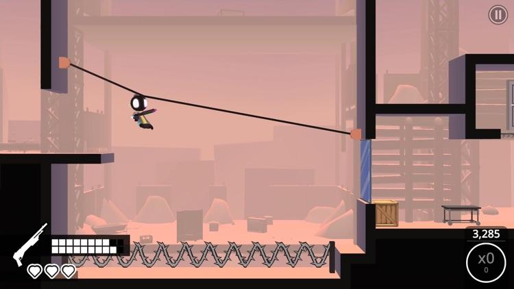 My Friend Pedro screenshot-7