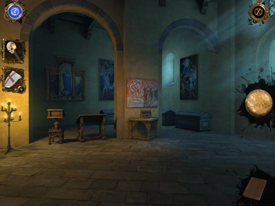 The House of Da Vinci 2 Lite screenshot 12