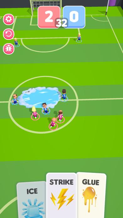 Sport Bet 3D screenshot 3