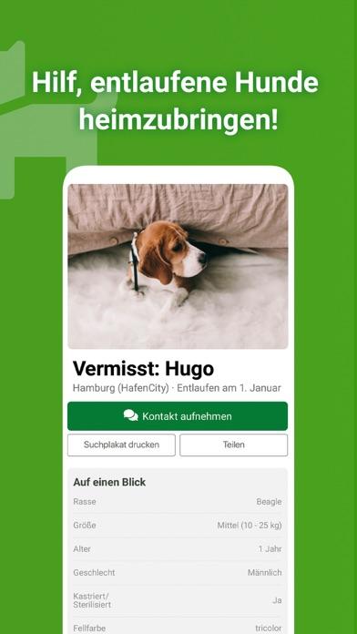 Herunterladen Dogorama – Die Hunde-Community für Pc