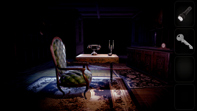 A Simple Mistake: Escape Room screenshot 5