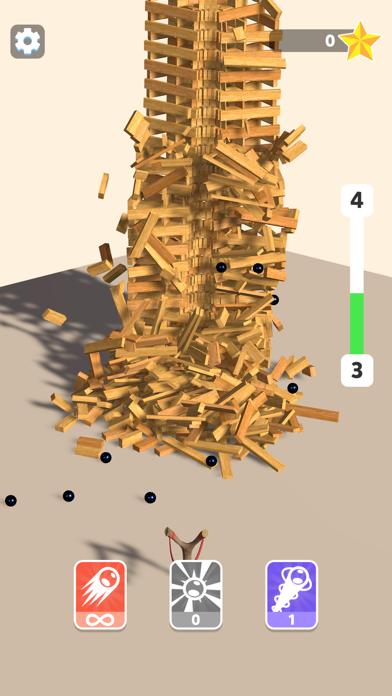 Demolition!Screenshot of 3