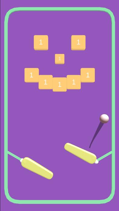 Hyper Pinball screenshot 6