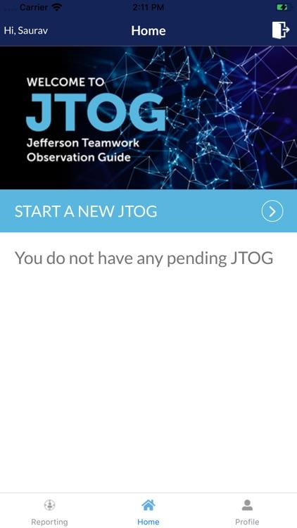 JTOG screenshot-4