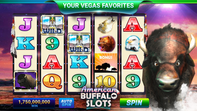 Gsn Casino Slot Machine Games For Android Download Free Latest Version Mod 2021