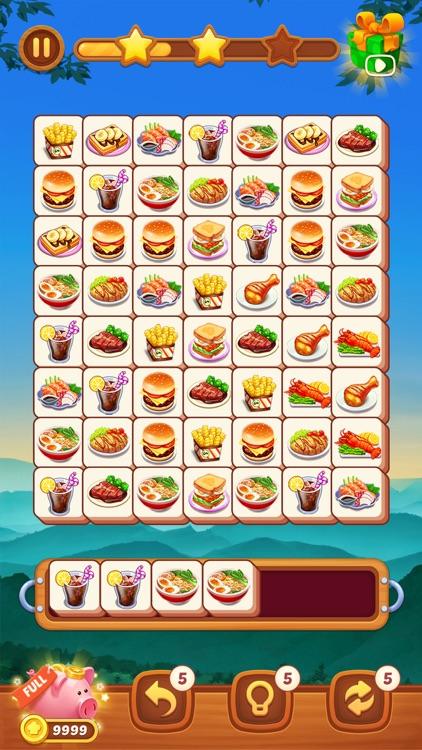 Tile Frenzy - Tile Master Game screenshot-3