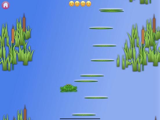 Switch Bounce screenshot 14