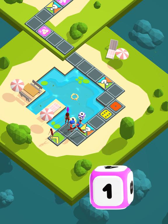 Party Masters screenshot 6