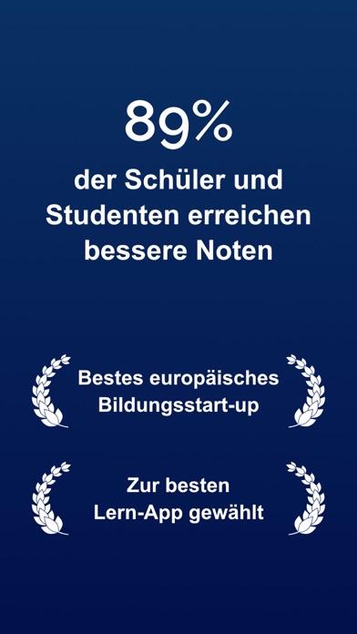 Herunterladen StudySmarter: Studium & Schule für Pc