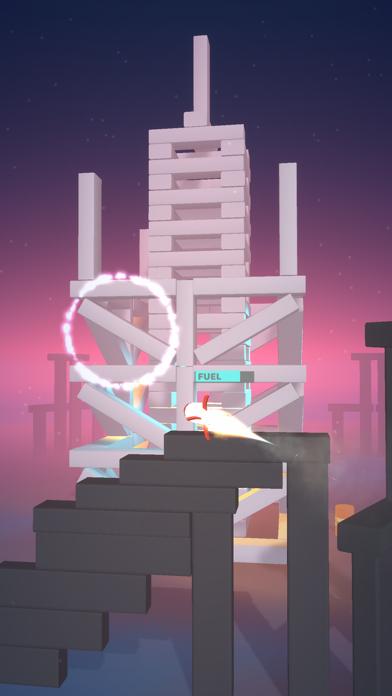 Rocket Strike screenshot 3