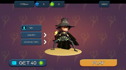 Magic Bright Star screenshot #4