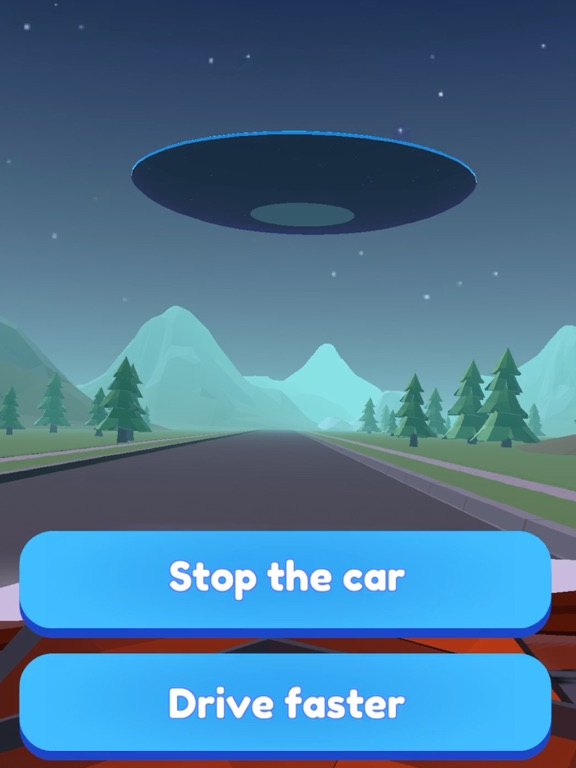 Police Story 3D screenshot 8