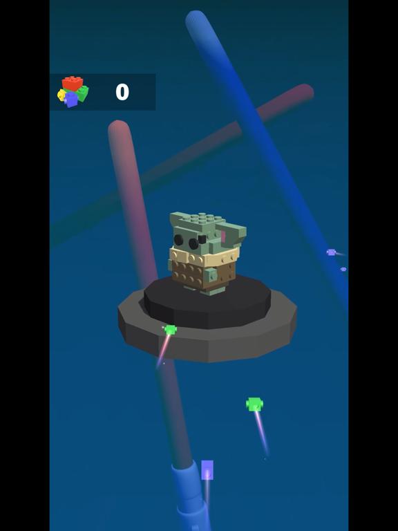Construct Runner 3D screenshot 7