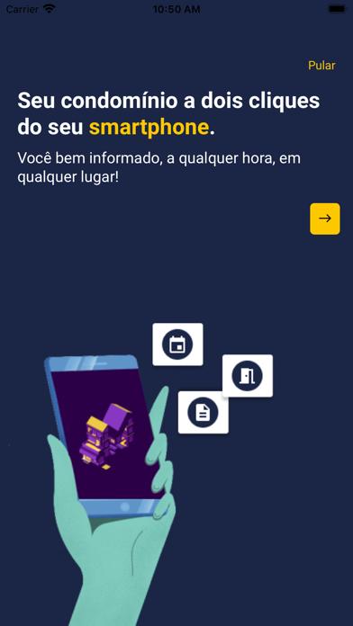 BOX 61 screenshot 3