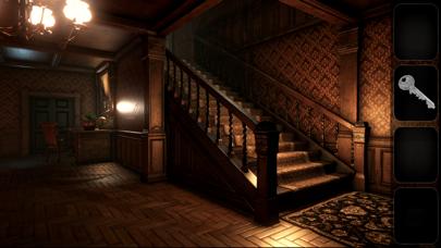 A Simple Mistake: Escape Room screenshot 4
