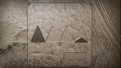 脱出ゲーム Undergroundのおすすめ画像3