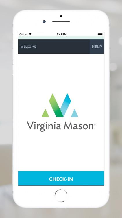 Virtual Mason
