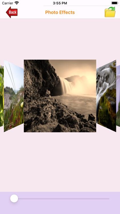 My-Photos screenshot-3