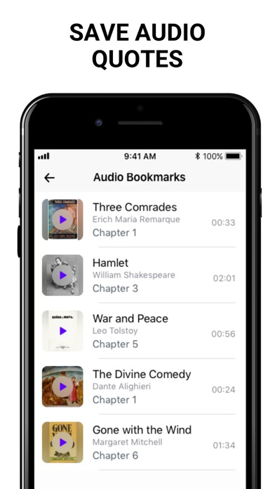 messages.download Audible Library: Audiobooks software