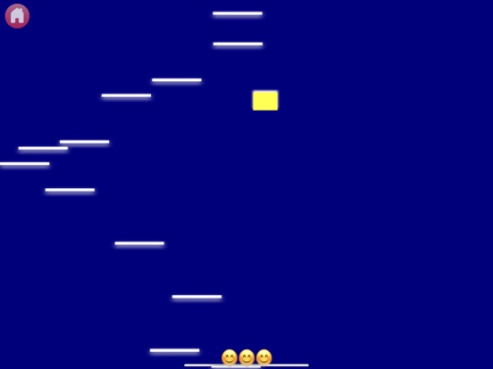 Switch Bounce screenshot 15