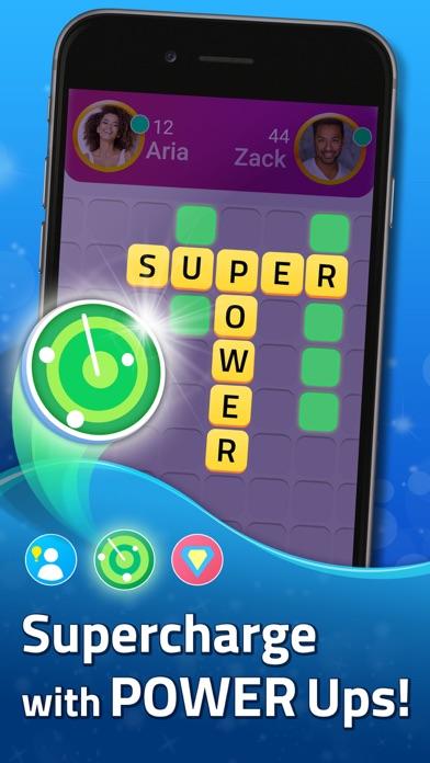 Word Wars - Best New Word Game free Coins hack