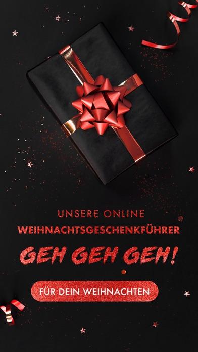 Herunterladen IvRose-Online Fashion Boutique für Pc
