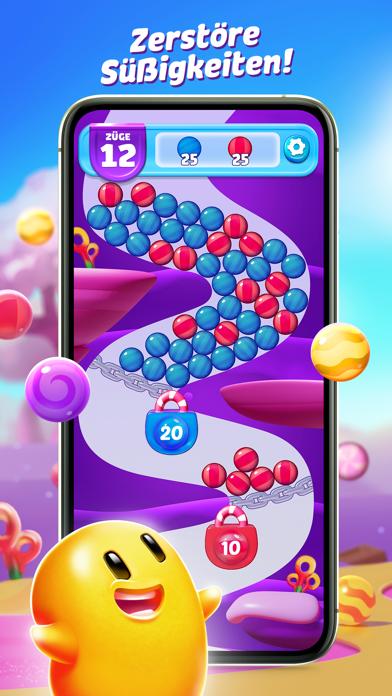 Sugar Blast: Pop & RelaxScreenshot von 1