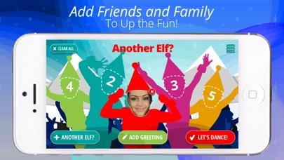 ElfYourself® ScreenShot3