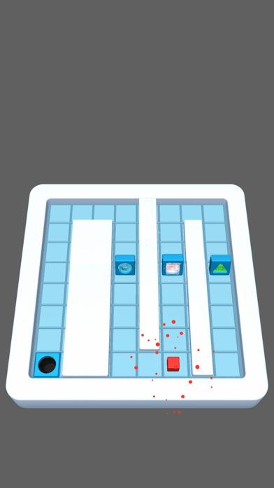Shape Shift 3D screenshot 3
