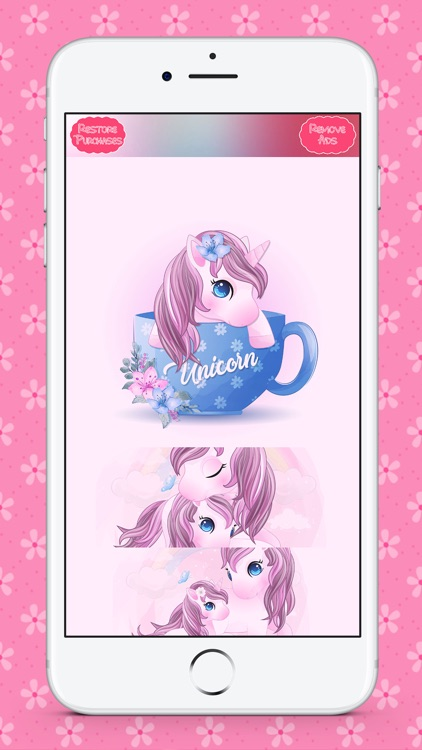 Cute Wallpapers for Girls HD