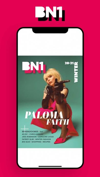 BN1Screenshot of 1