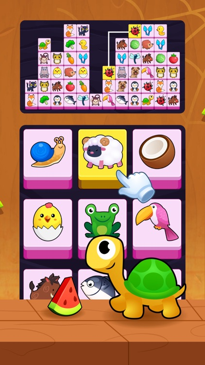 Puzzledom game collection screenshot-4