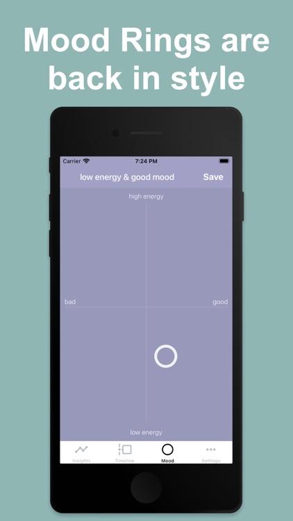 Even Mind screenshot-1