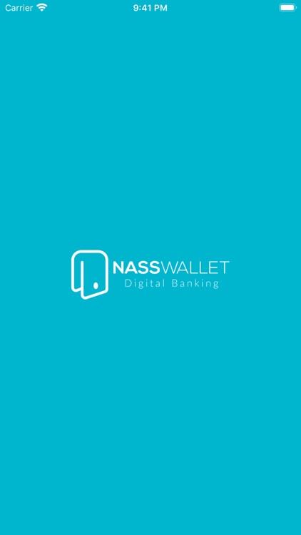 NassWallet Merchants