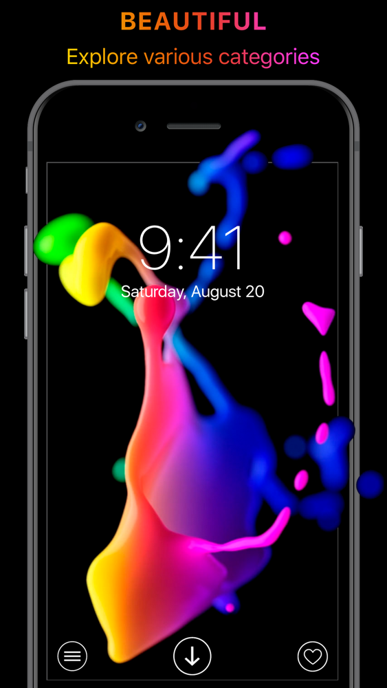 Everpix Cool Live Wallpaper 4k App For Iphone Free Download Everpix Cool Live Wallpaper 4k For Iphone At Apppure Download everpix cool wallpapers hd 4k and enjoy it on your iphone, ipad, and ipod touch. iphone app apkpure com