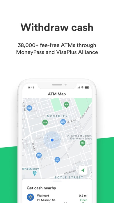 Chime - Mobile Banking wiki review and how to guide