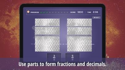 HMH Brain Arcade screenshot 6